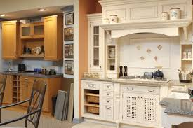 kitchen u0026 bath design showroom remodeler island kitchens u0026 baths