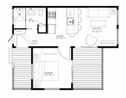 Square Floor L The Azalea Is An L Shaped Tiny Home That Offers 373 Square Of