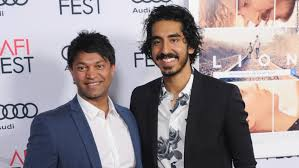 film hindi lion lion meet the man who inspired the story cnn
