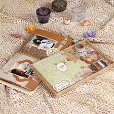 high quality photo albums find more photo albums information about 8 paper gift diy photo