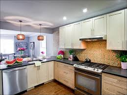cream color kitchen cabinets aristonoil com