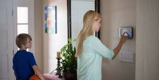 Home Security by Home Security Systems Miami Alarm And Electronics