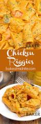 best 20 chicken riggies utica ideas on pinterest chicken