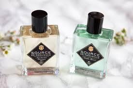 Parfum De Provence Source De Provence Sourceprove Twitter