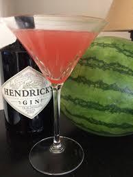 martinis cheers cheers to july 4 2015 u2013 trey hammett