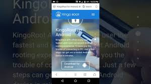 android rooting app how to run root apps without rooting device