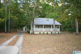 3939 woodhaven rd hoover al 35244 mls 784080 movoto com