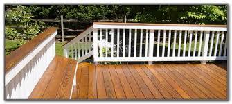 pool deck paint color ideas decks home decorating ideas