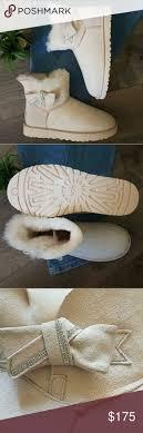 ugg australia boots sale damen die besten 25 ugg sheepskin ideen auf ugg boots damen