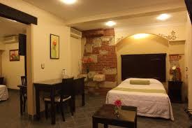 hotel casantica oaxaca city mexico booking com