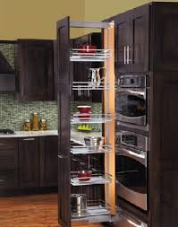 kitchen cabinet organizers diy symmetrical hardwood flooring large