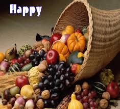 happy thanksgiving to your family free family ecards greeting