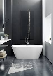 small bathroom remodel ideas designs top 76 outstanding bathroom reno ideas shower room design remodel