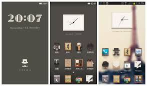 themes for mihome apk hotel r best hotel deal site