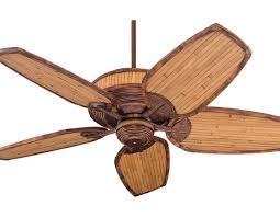 astonishing hunter ceiling fans website tags hunter ceiling fans
