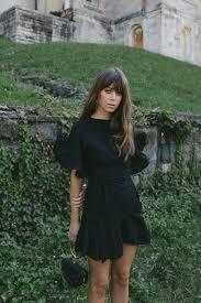summer dresses that aren u0027t floral margo u0026 me