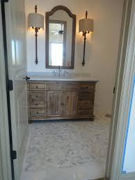 Bathroom Vanities Online Loisherr Us U2013 Coolest Bathroom Vanity For Interior