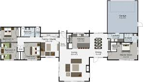 Builders House Plans by Superb Landmark Designs House Plans 2 Northlake 4 Bedroom House