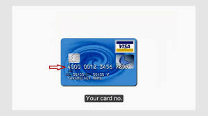 prepaid credit card how to pay online using credit prepaid debit card