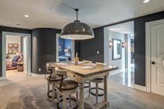 home builder design consultant 4248 sidell trail edina mn 55416 lot 1 city homes minnesota