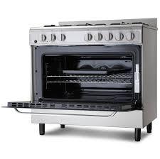 servis 90cm dual fuel range cooker splashback u0026 cooker hood pack