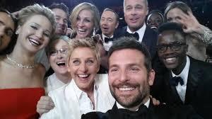 Oscar Meme - ellen degeneres oscar selfie know your meme