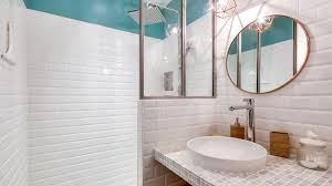 Et Si On Créait Une Salle De Baignoires Aménagement Salle De Bain Plans Gratuits Idées Meubles