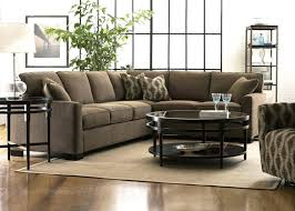 Albany Sectional Sofa Sectional Sofas Albany Ny 1025theparty