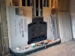 question about framing a fireplace hearth com forums home