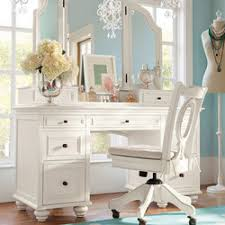 Dressing Table Vanity Dressing Tables High Quality Designer Dressing Tables Architonic