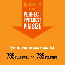Pixel Size Of Business Card 14 Best Best Image Sizes For Social Media Design Images On