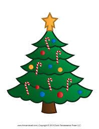 animated christmas tree christmas lights decoration