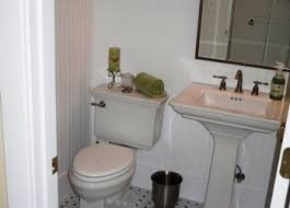 Unfinished Beadboard Paneling - beadboard bathroom cabinets the application of board wainscoting
