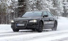 2012 audi s8 audi s8 reviews audi s8 price photos and specs car and driver