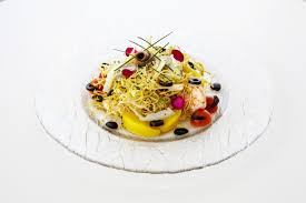 騅ier de cuisine blanco 騅ier de cuisine blanco 100 images 線上預訂令你驚艷的特色體驗