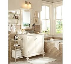 Pottery Barn Bathroom Ideas Best Bathroom Mirrors By Pottery Barn 62 About Remodel With
