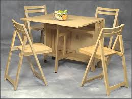 space saver kitchen tables part 45 outdoor table and chair sets