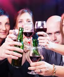 cocktail parties hosting u2013 jarvis