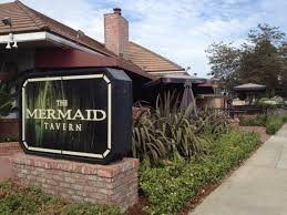 Closed In Patio Mermaid Tavern Wagering Site Closed In Thousand Oaks