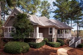 two bedroom cottage lake oconee vacation rentals the ritz carlton lake oconee