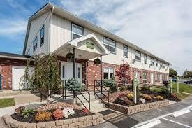 2 bedroom apartments for rent in syracuse ny 2 bedroom apartments for rent in greater north syracuse ny rentcafé