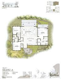 a floorplan ka milo resorts realty