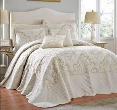 Uk Bedding Sets The Best Selection Of Designer Bedding Sets Uk