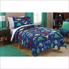 Duvet Cover Sale Canada Bedroom Awesome King Size Comforter Sets Canada Walmart Twin