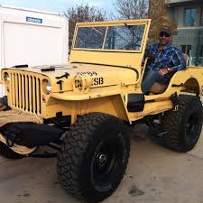custom willys jeepster 1239265 10151870454279214 1537045132 o jpg 1936 1936 4x4s