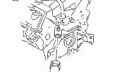 100 bmw e39 ignition switch wiring diagram bmw e46 electric