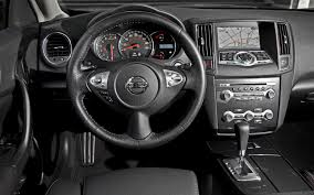 black nissan inside nissan maxima price modifications pictures moibibiki