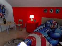 deco chambre garcon heros décoration decoration chambre garcon heros 37 aulnay sous