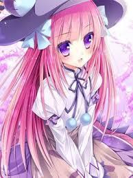 imagenes kawai de chicas 10000 chicas anime kawaii for android apk download