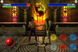 mortal kombat 4 apk image result for mortal kombat arcade mortal kombat plus